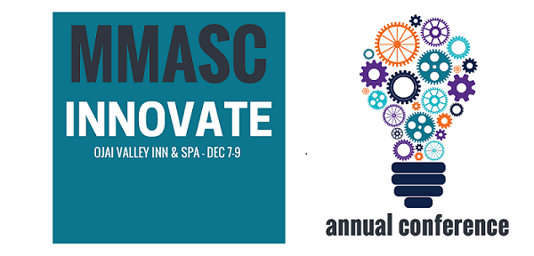 Breakout Session Webpage Picture