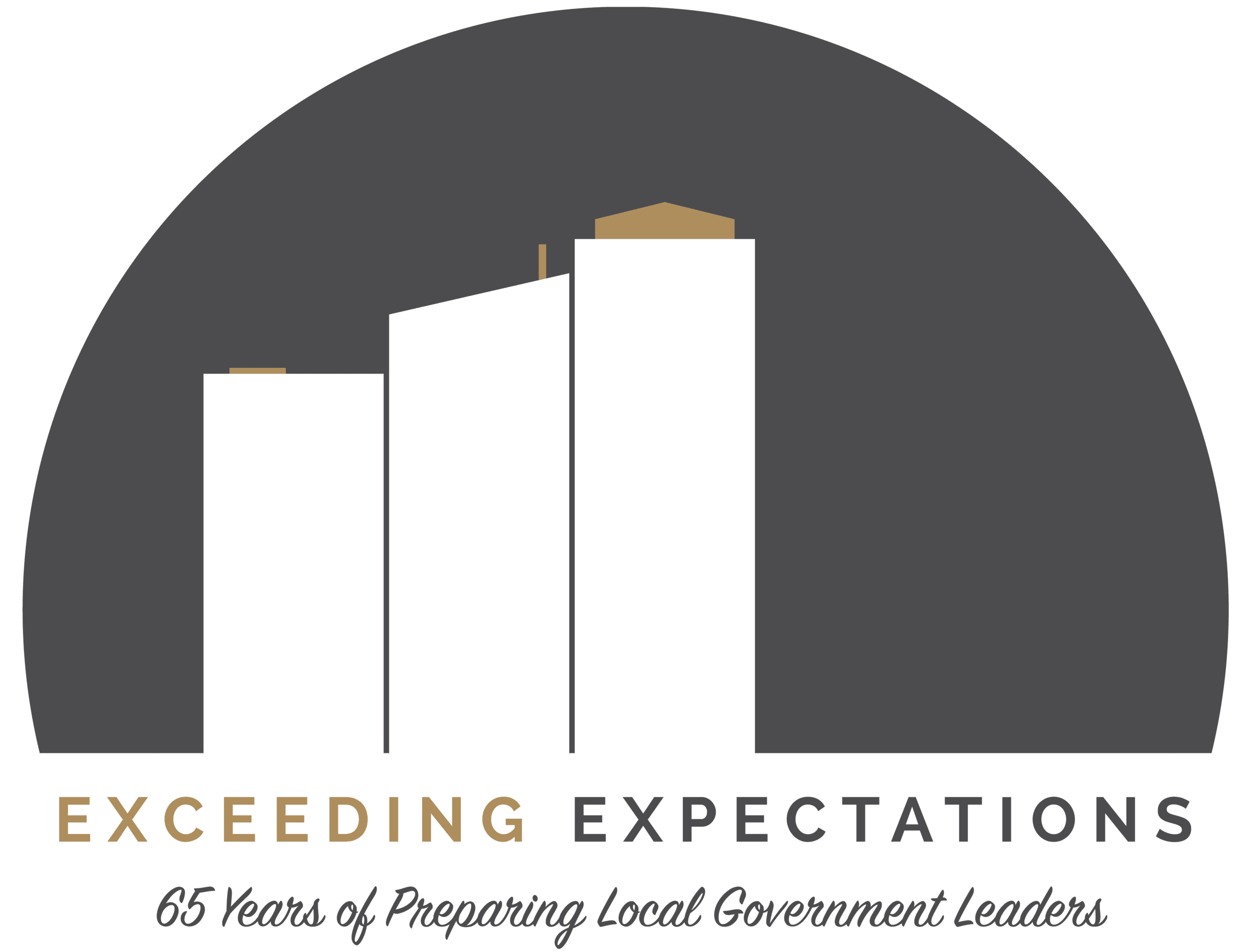 Exceeding-Expectations-logo-